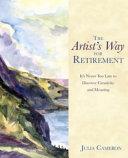 Artist s Way for Retirement PDF