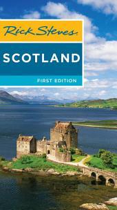 Rick Steves Scotland
