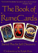 The Book of Rune Cards PDF