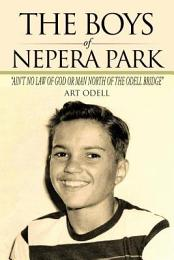 The Boys of Nepera Park