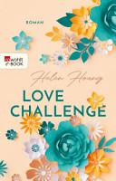 Love Challenge PDF