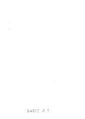 The Medieval Kingdoms of Cyprus and Armenia: Two Lectures Delivered Oct. 26 and 29, 1878