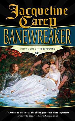 Banewreaker