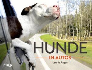 Hunde in Autos PDF