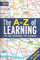 The A Z of Learning PDF