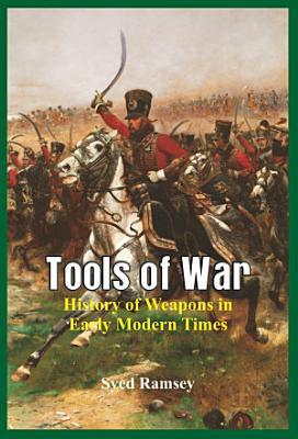 Tools of War PDF