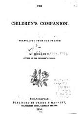 The Children's Companion