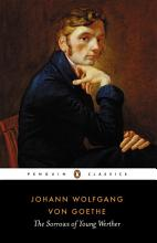 The Sorrows of Young Werther PDF