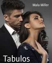 Tabulos: Der Milliardär und seine Gespielinnen