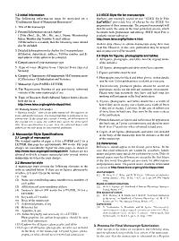 IEICE Transactions on Electronics PDF