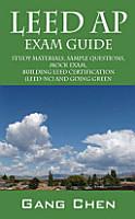 LEED AP Exam Guide PDF