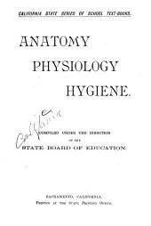 Anatomy, Physiology, Hygiene