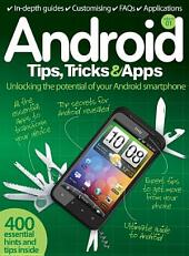 Android Tips, Tricks & Apps