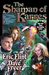 The Shaman of Karres PDF