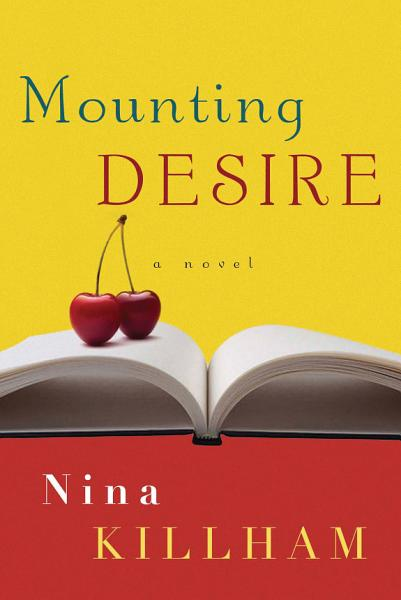 Download Mounting Desire Book