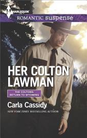 Her Colton Lawman