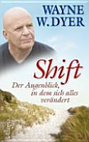 Shift PDF