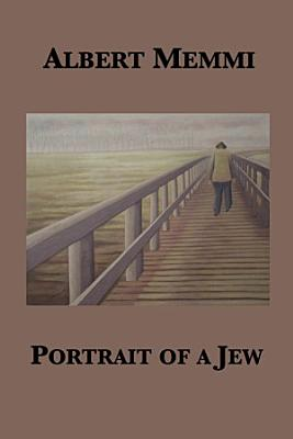 Portrait of a Jew PDF