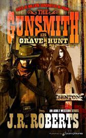 Grave Hunt