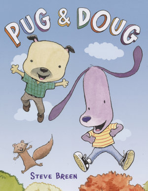 Pug   Doug PDF