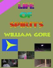 Life of Spirits