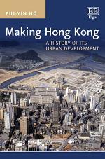 Making Hong Kong