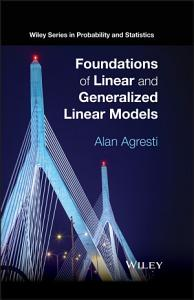 Foundations of Linear and Generalized Linear Models PDF
