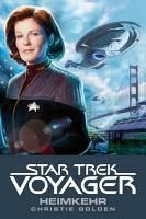 Star Trek   Voyager 1  Heimkehr PDF