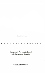 A River For Christmas And Other Stories Book PDF