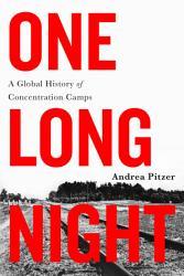 One Long Night Book PDF