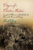 Citizens of a Christian Nation PDF