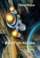 Kampf um Katinka (2)