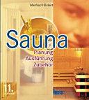 Sauna PDF