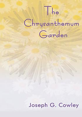 The Chrysanthemum Garden PDF