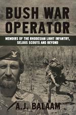 Bush War Operator