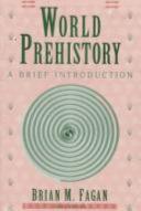 Download World Prehistory Book