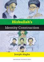 Hizbullah s Identity Construction PDF