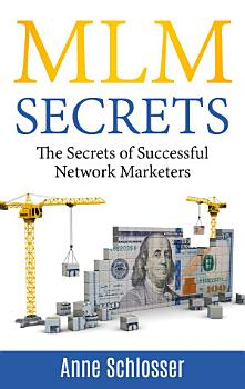 MLM Secrets PDF