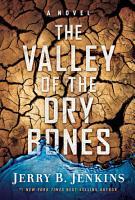 The Valley of Dry Bones PDF