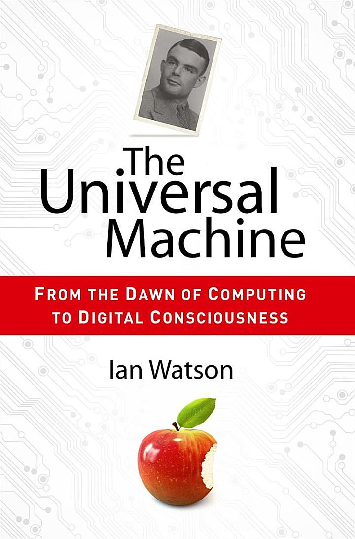 The Universal Machine