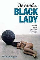 Beyond the Black Lady PDF