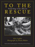 To the Rescue PDF