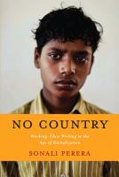 No Country PDF