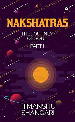 Nakshatras PDF