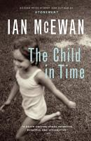 The Child in Time PDF