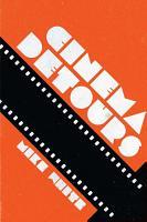 Cinema Detours PDF