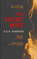 Download The Silent Wife Book