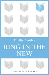 Ring In The New Book PDF