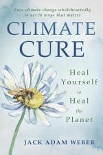 Climate Cure