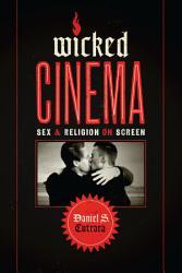 Wicked Cinema Book PDF